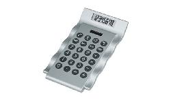 Calculatoare de birou personalizate