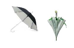 Umbrele personalizate